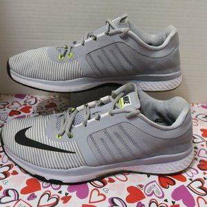 NIKE Zoom Speed TR shoes men's 10.5